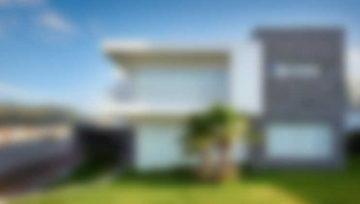 Finding the Right Location for Your New Home